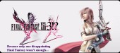 feature-FinalFantasyXIII-3-NO