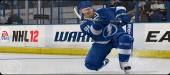 feature-nhl 12