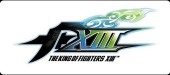 the-king-of-fighters-xiii-feature