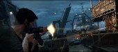 Uncharted-3-Review-Shipyard-feature