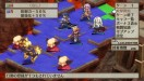 disgaea-3-vita-detention111
