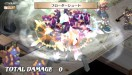 disgaea-3-vita-detention117