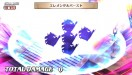 disgaea-3-vita-detention133