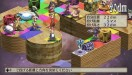 disgaea-3-vita-detention28