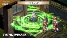 disgaea-3-vita-detention42
