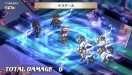 disgaea-3-vita-detention46