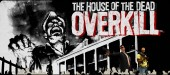 feature-House of the Dead Overkill