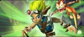 Jak-and-Daxter-Hd-Collection-feature