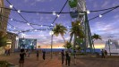 PS Home - PSHome_pierpark2