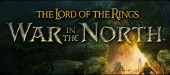 lord-of-the-rings-war-in-the-north-title-feature