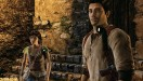 1213-uncharted-vita-golden-abyss2