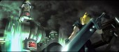 feature-FinalFantasyVII-General