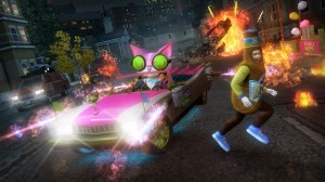 Saints-Row-The-Third-Genki-BowlDLC-Car