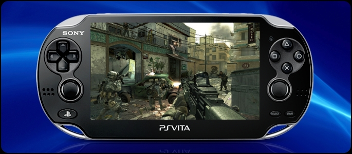 How To Change The Vitas Background Wallpaper Theme