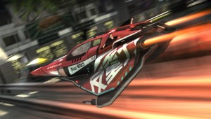 wipeout2048 - 12012 - 02