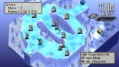 disgaea-3-vita-screens02