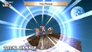 disgaea-3-vita-screens12