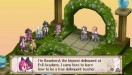 disgaea-3-vita-screens14