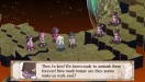 disgaea-3-vita-screens30