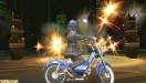 persona-4-motorcycle02