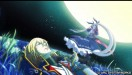 vita-blazblue-bb-continuum-shift-extend-exclusive-psls45
