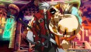 vita-blazblue-bb-continuum-shift-extend-exclusive-psls56