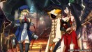 vita-blazblue-bb-continuum-shift-extend-exclusive-psls67