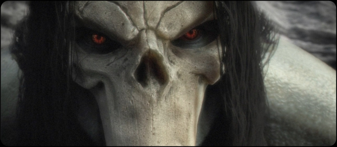 Darksiders-2-Guardian-Trailer-1.jpg (685×300)
