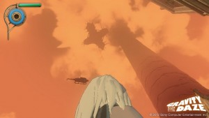 playstation-vita-psv-gravity-daze-rush-screens30