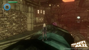 playstation-vita-psv-gravity-daze-rush-screens37