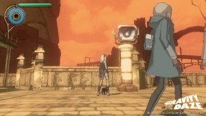 playstation-vita-psv-gravity-daze-rush-screens52