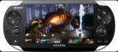 PlayStation-All-Stars-Battle-Royale-Vita-feature