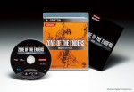 zone-of-enders-hd-ps39