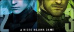 Metal-Gear-Solid-HD-Vita-feature