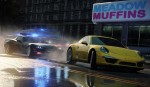 Need-for-Speed-Most-Wanted_2012_06-04-12_017