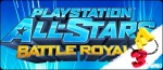 PlayStation All-Stars Battle Royale-E3 2012 feature