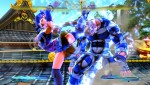 Street-Fighter-X-Tekken-Vita_2012_06-04-12_002