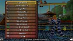 Street-Fighter-X-Tekken-Vita_2012_06-04-12_003