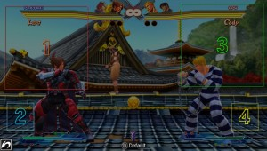 Street-Fighter-X-Tekken-Vita_2012_06-04-12_006
