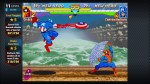 MARVEL VS CAPCOM ORIGINS - 70512 - 04