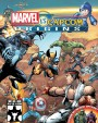MARVEL VS CAPCOM ORIGINS - 70512 - 07