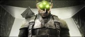 Splinter Cell Blacklist-feature