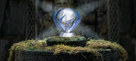 Platinum-Trophy-header