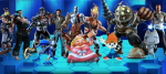 PlayStation-All-Stars-Battle-Royale-header
