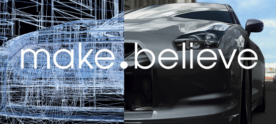 Sony-Make-Believe-header
