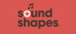 Sound-Shapes-Review-Header
