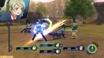 tales-of-xillia-2-screenload09