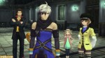 tales-of-xillia-2-screenload15