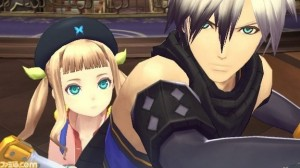 tales-of-xillia-2-screenload17