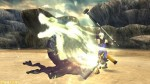 tales-of-xillia-2-screenload21